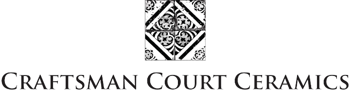 Craftsman_court_logo
