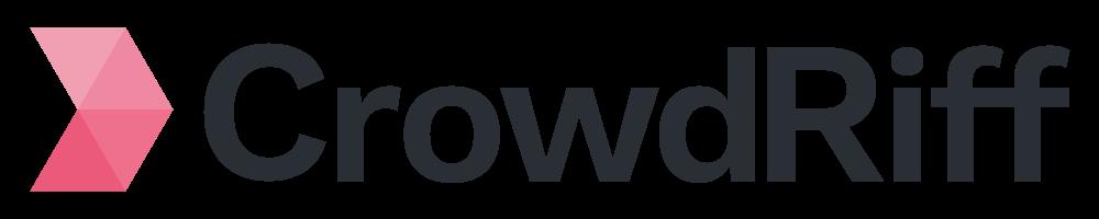 Crowdriff-logo