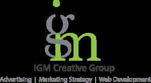IGM-logo