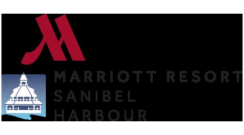 Marriot_sanibel
