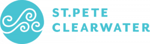 St Pete Clearwater-logo