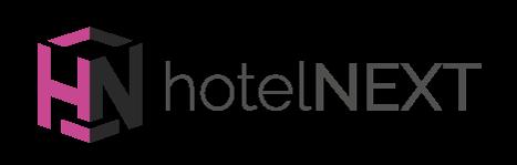 hotelnext_logo