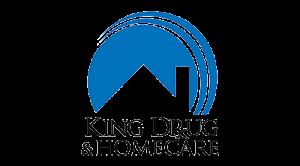 kingdrug&homecare