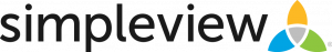 simpleview