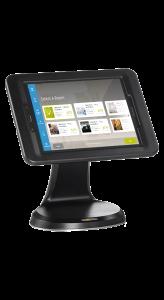 TrueOmni_hardware_KIOSK_tablet3