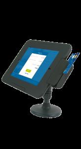 TrueOmni_hardware_KIOSK_tabletcard1