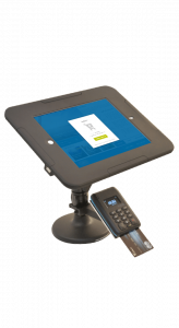 TrueOmni_hardware_KIOSK_tabletcard2