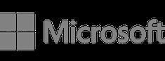 Microsoft copy