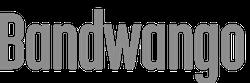 bandwango gray copy