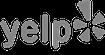 yelp gray - dup