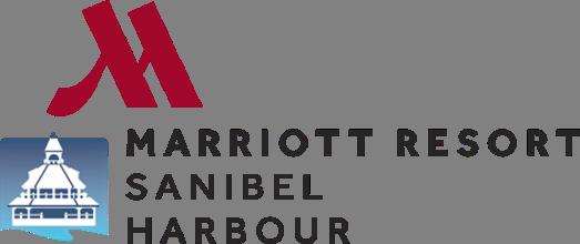 marriott sanibel