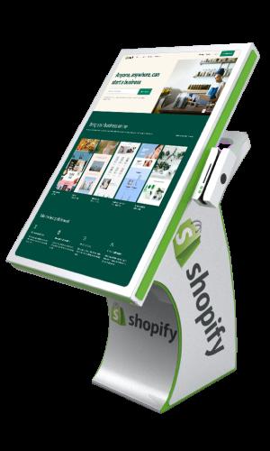 trueomni_hardware_KIOSK_shopify
